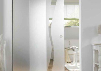 10_sklenene-dvere